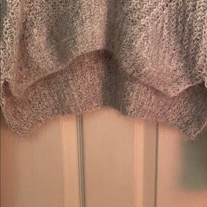 Candie's Sweaters - sweater